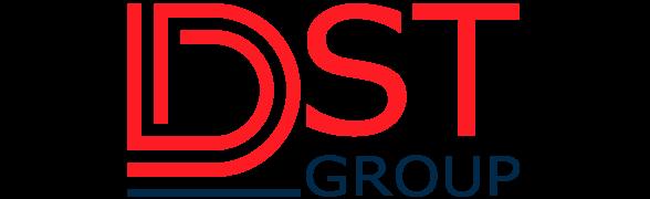 ddstgroup