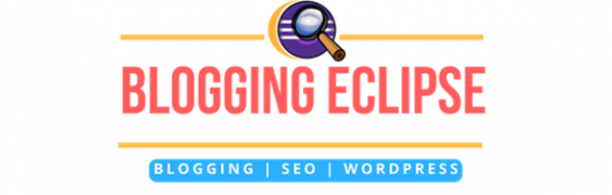 bloggingeclipse.com