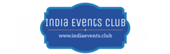 Indiaevents.club