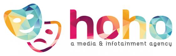 Hohomedia.agency