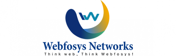 Webfosys