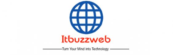 Itbuzzweb