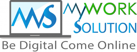 Myworksolution.com